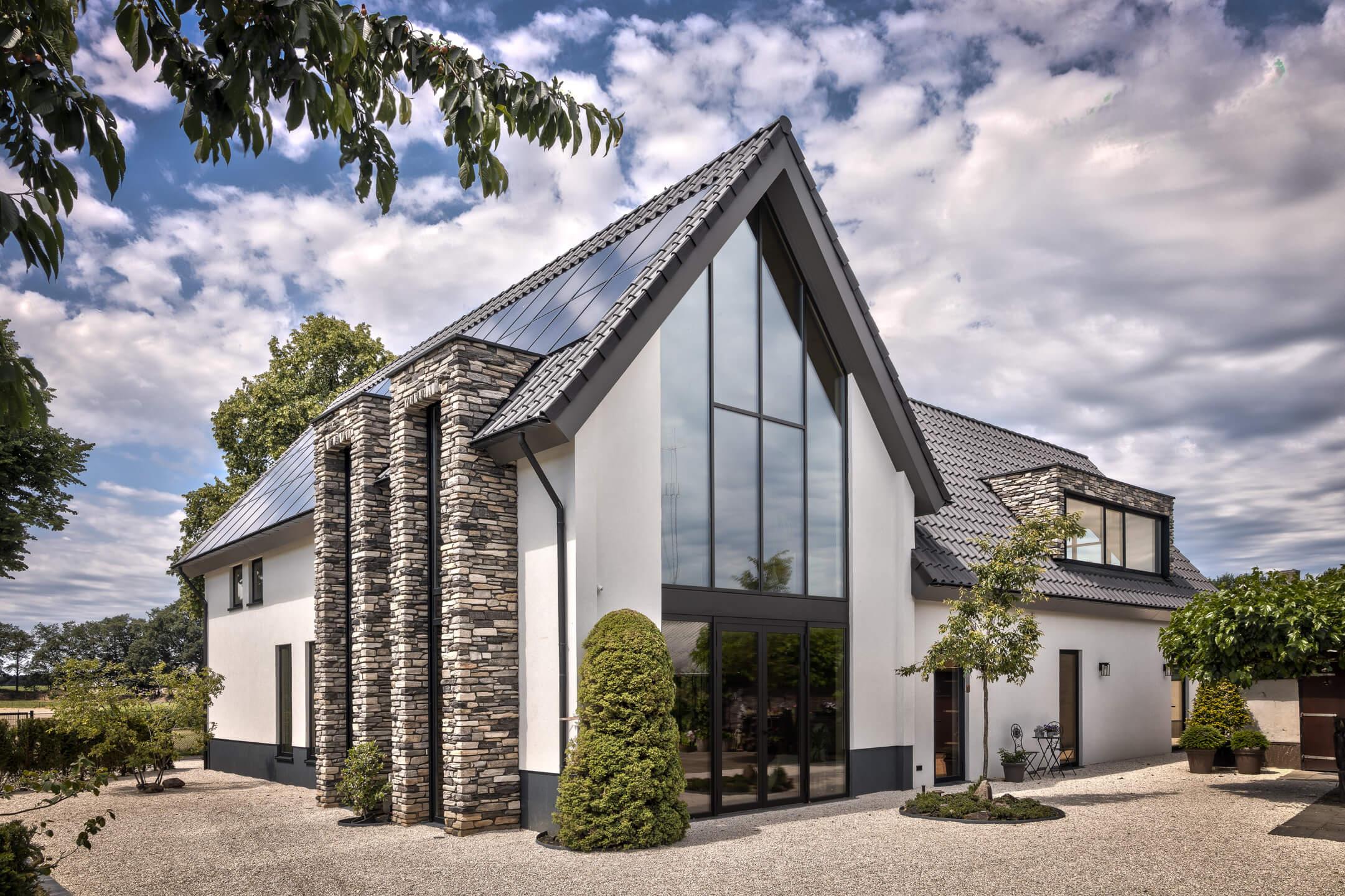 Villa Gelderland