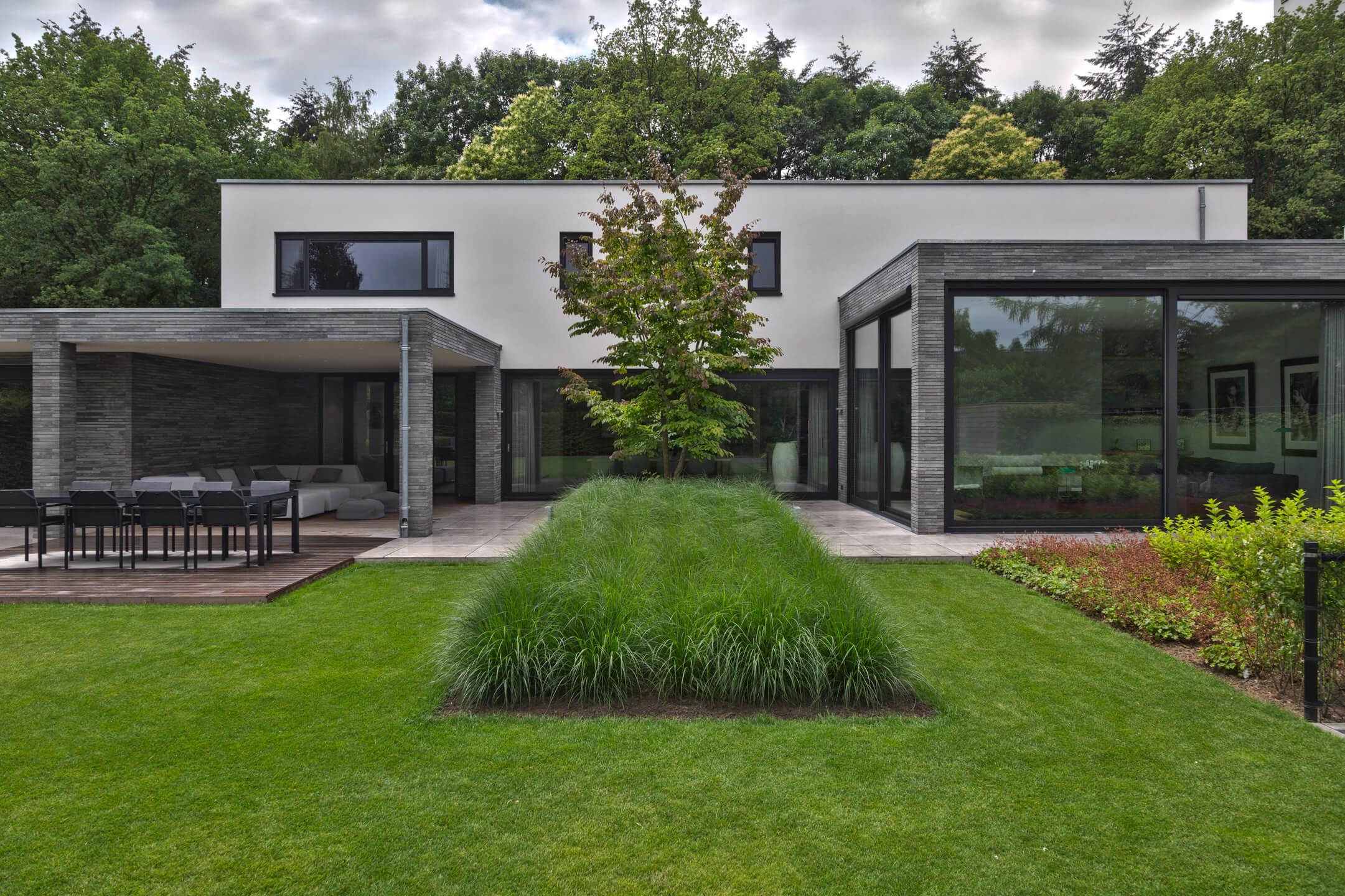 Villa Noord-Brabant