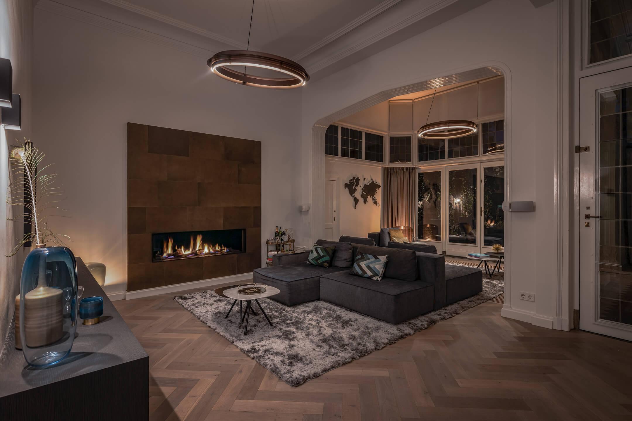 Appartement Brabant