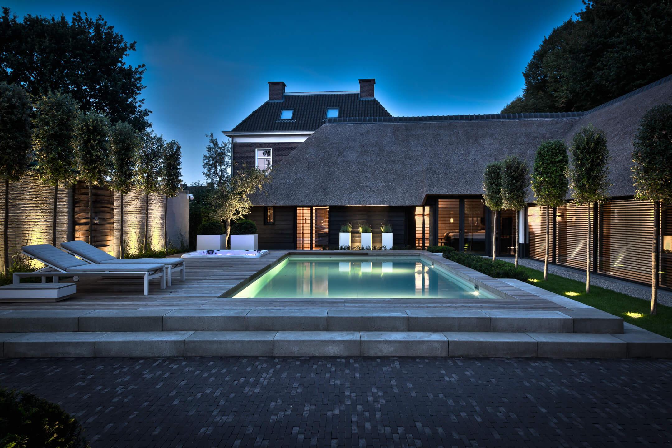 Villa Brabant